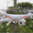 Drone Syma X5C Explorers